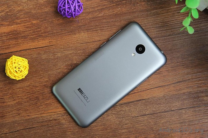 meizu-m2-vs-m1-comparison-06