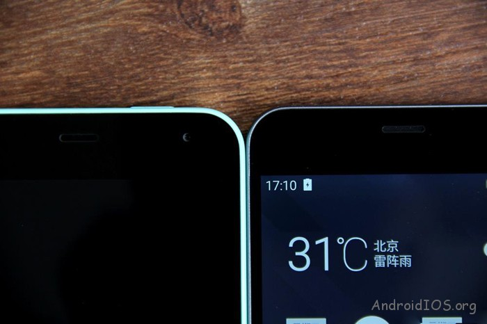meizu-m2-vs-m1-comparison-09