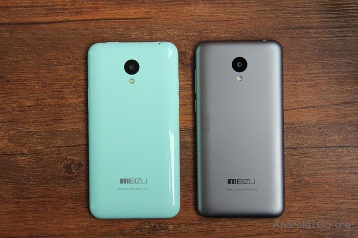 meizu-m2-vs-m1-comparison-11