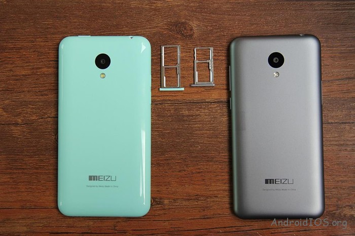 meizu-m2-vs-m1-comparison-16