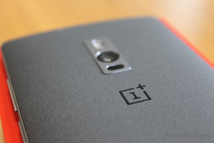 oneplus-2-review-camera
