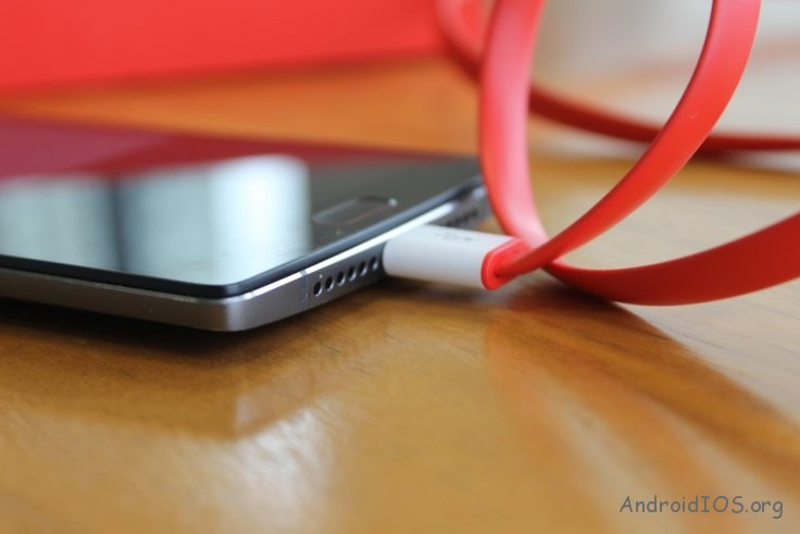 oneplus-2-review-usb-c