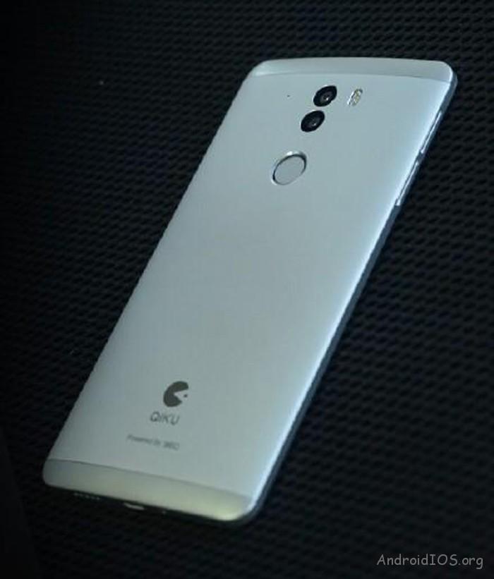 qiku-smartphone-pics-leaked-02
