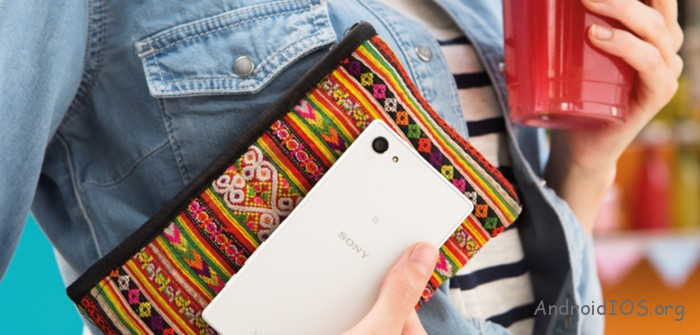 sony-xperia-z5-compact1
