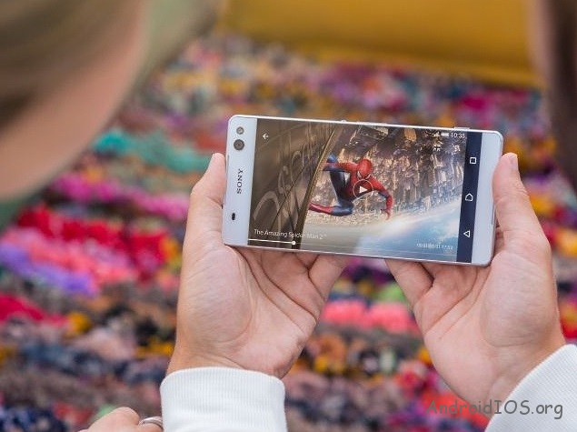 sony_xperia_c5_ultra_screen_official