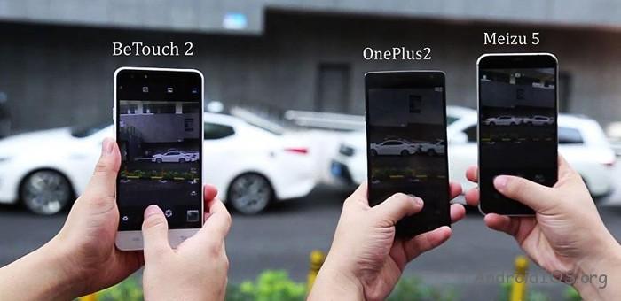 ulefone-betouch2-camera-comparison-01