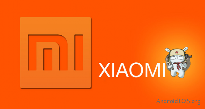xiaomi_zanimaetsya_vypuskom_processorov