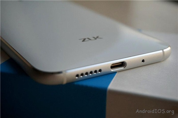 zuk-z1-firstlook-11