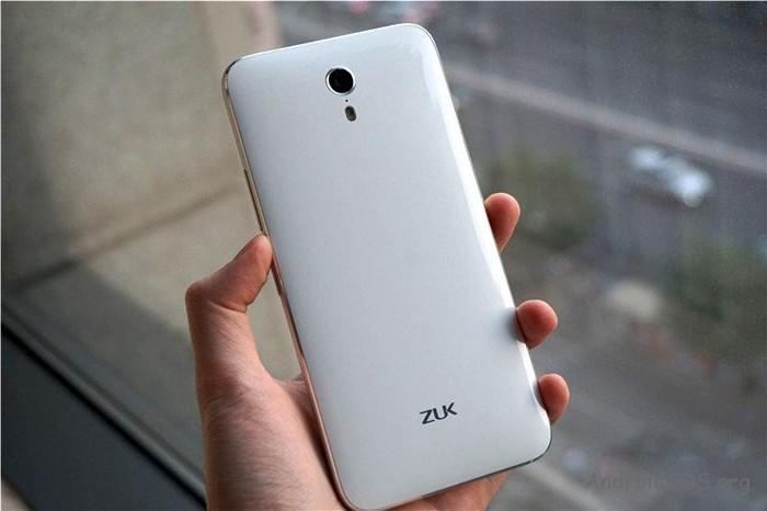 zuk-z1-firstlook-14