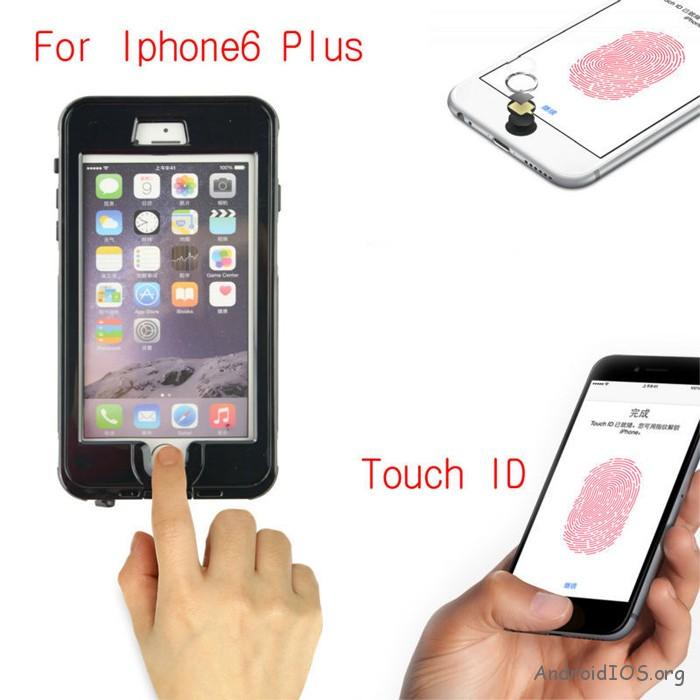 100-загерметизированная-водонепроницаемый-прочный-водонепроницаемый-чехол-для-Apple-iPhone-6-5-5-поддержка-сканер-отпечатков-пальцев