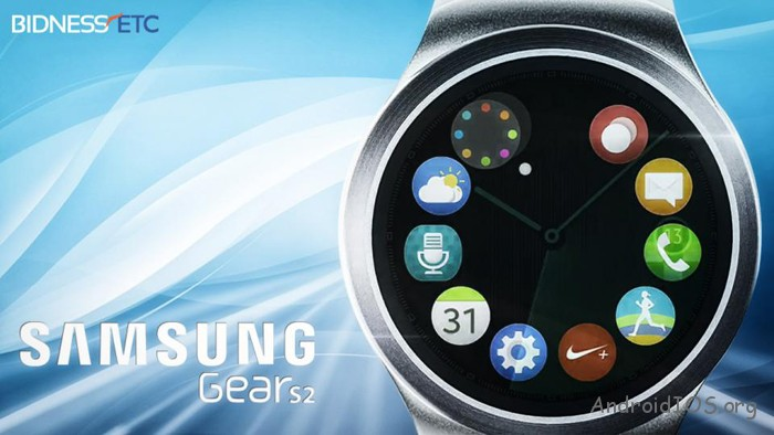 2-smartwatch