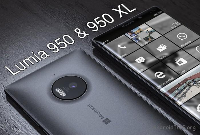 3086160_Lumia_950_950_XL_Microsoft_Windows_10_Mobile