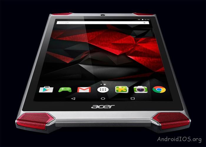Acer-Predator-8-GT-810 (1)