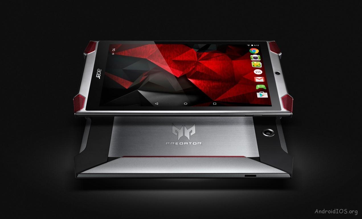 Acer-Predator-8-GT-810