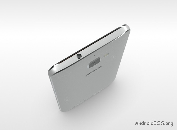 Archos-Diamond-Plus (2)