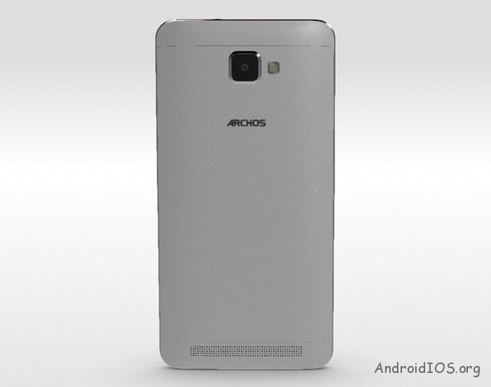Archos-Diamond-Plus (3)