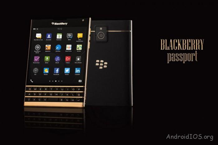 BlackBerry-Passport-Full-Gold-18K-ft-Diamond-Golden-Ace-12-1-660x440