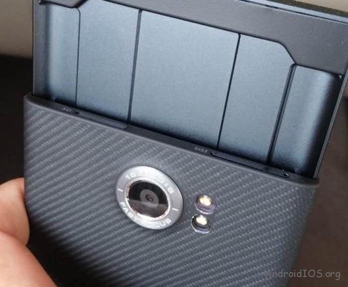 BlackBerry-Vince6-540x445