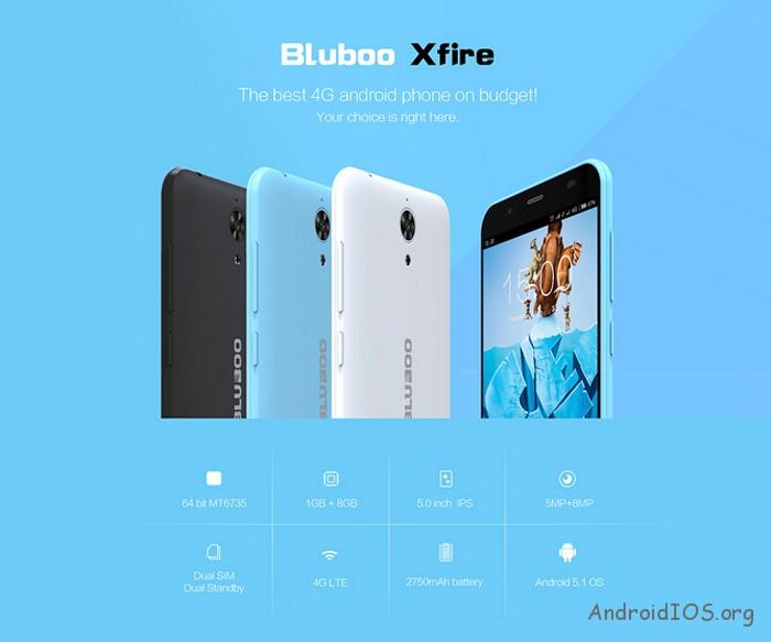 Bluboo-XFire-Review-Meizu-Clone-1