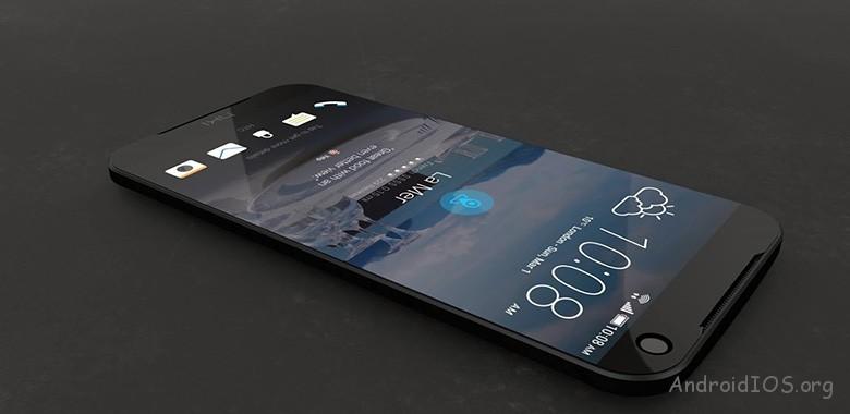 HTC-Aero-Concept-2