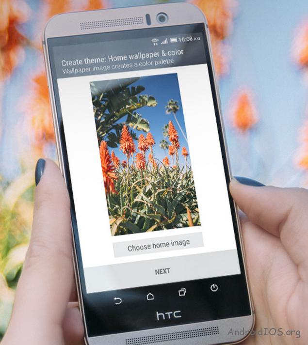 HTC-ONE-A9-635x712