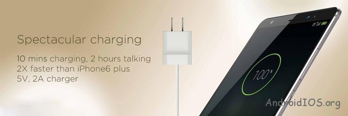 Huawei-Mate-S-fast-charge