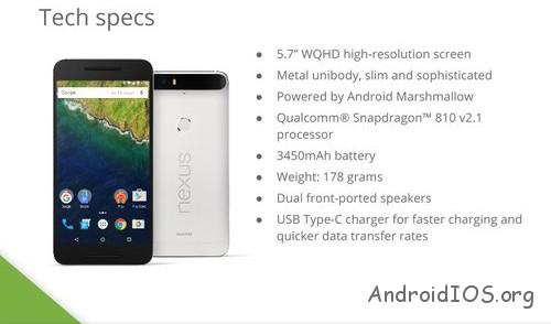 Huawei-Nexus-6P_3-medium