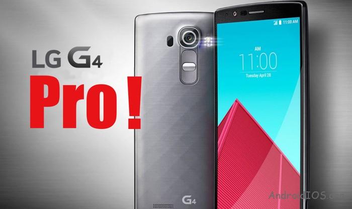 LG-G4-Prot-1065x632