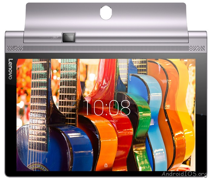 Lenovo-Yoga-Tab-3-Pro-10-inch