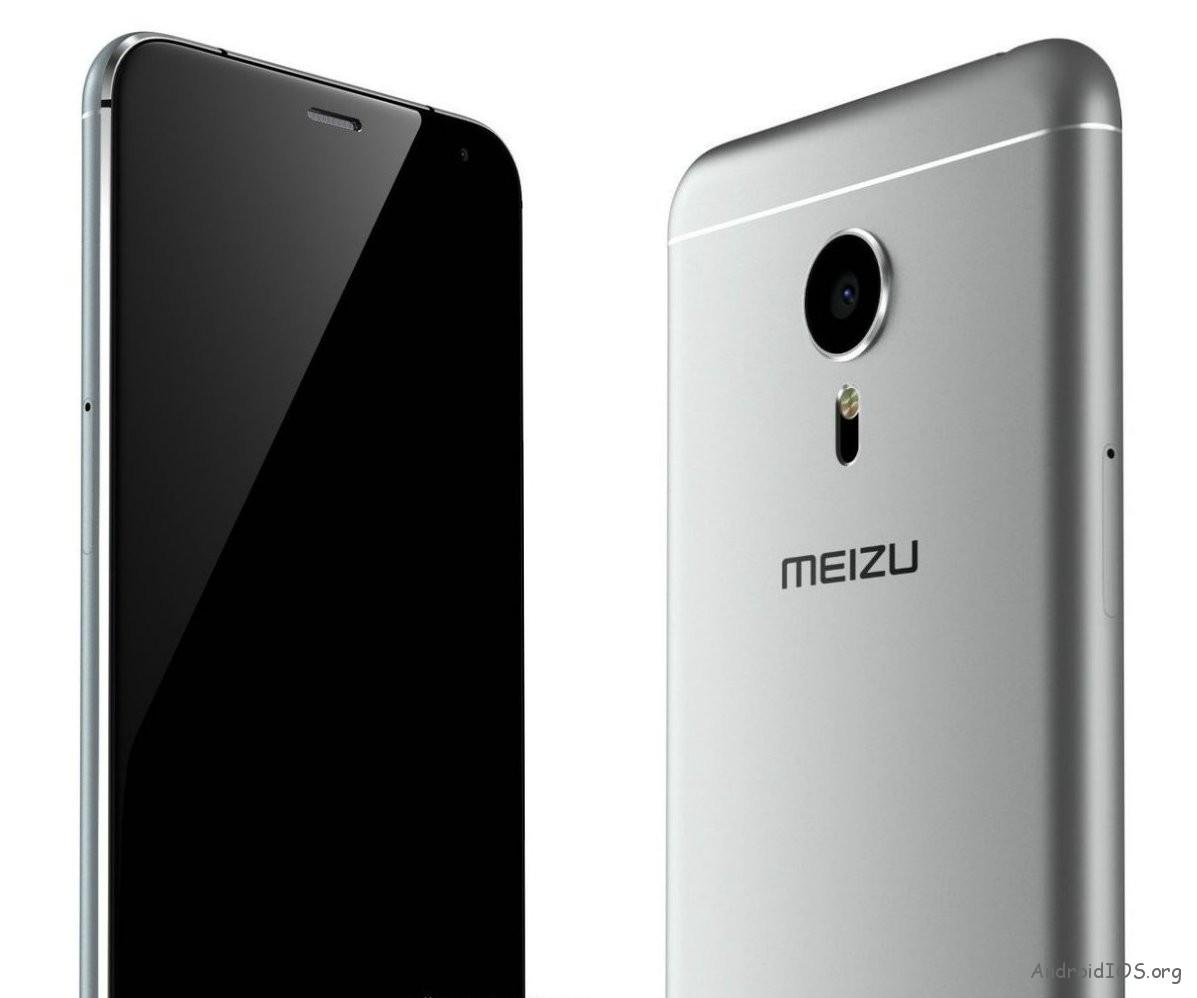 Meizu-NIUX-render-Meizu-VP_1