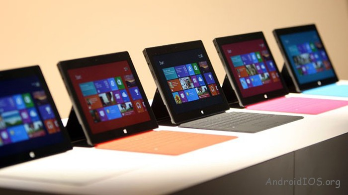 Microsoft-to-Launch-Surface-Pro-4-in-October-Reports-477685-2