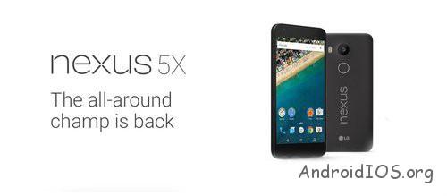 Nexus-5X-medium