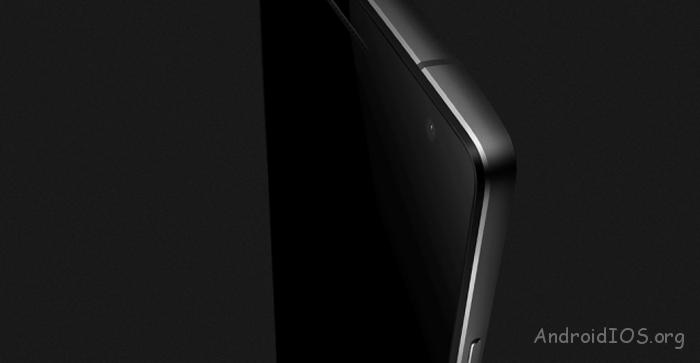 OnePlus-smartphone