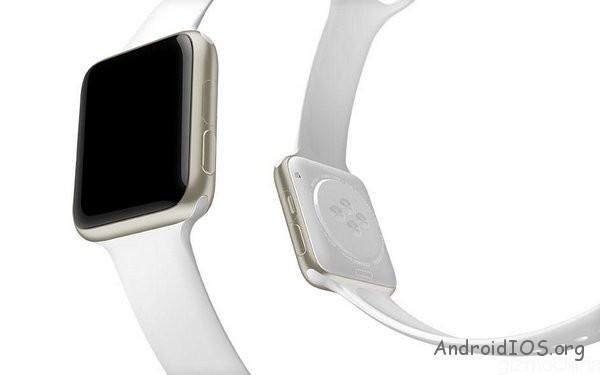 Ulefone-UWear-smartwatch