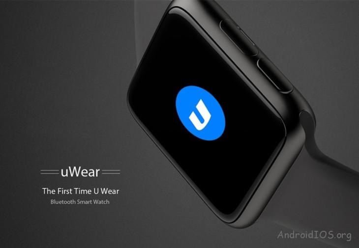 Ulefone-uWear-smartwatch-destacada-730x505