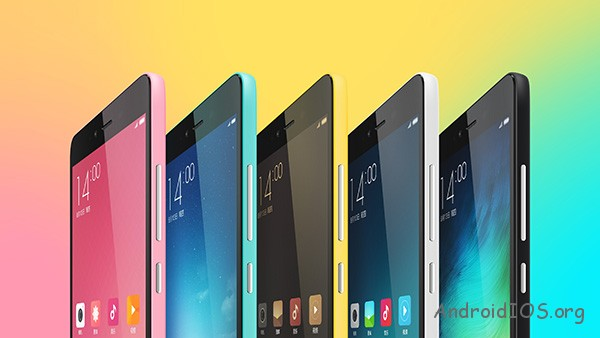 Xiaomi-Redmi-Note-2-official-images-(1)_002