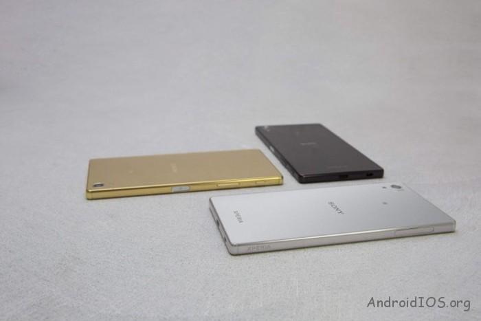 Z5_Premium_BLK_CHROME_GOLD-660x440