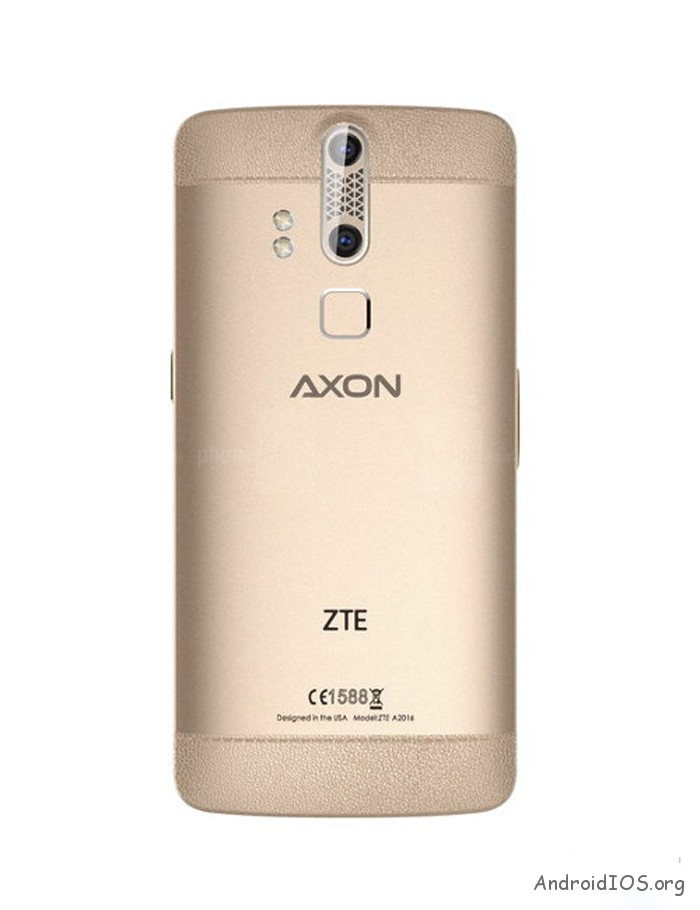 ZTE-Axon-Elite-4