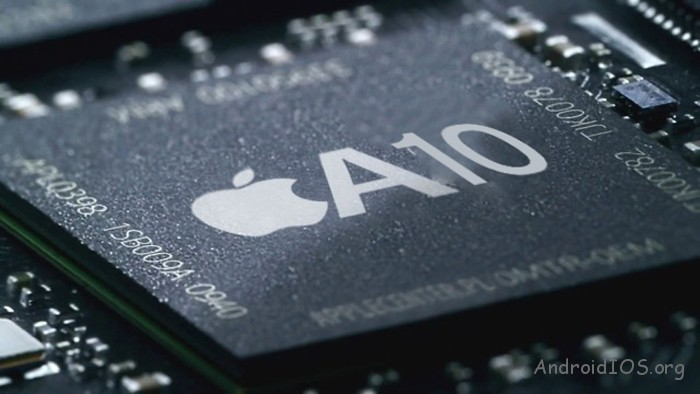 -apple-a10-order_00