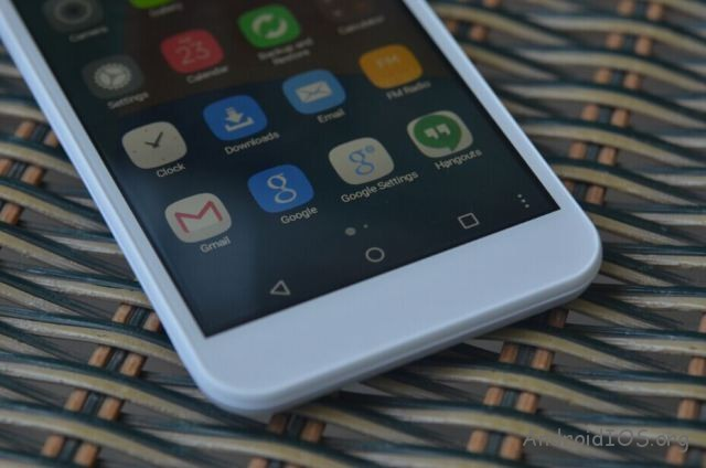 blueboo-xfire-xiaomi-report-pure-android-640x424