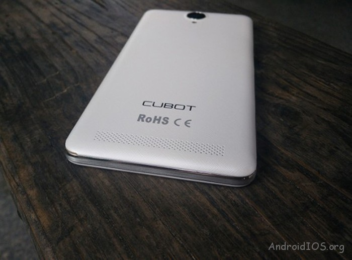 cubot-h1-07-569x420
