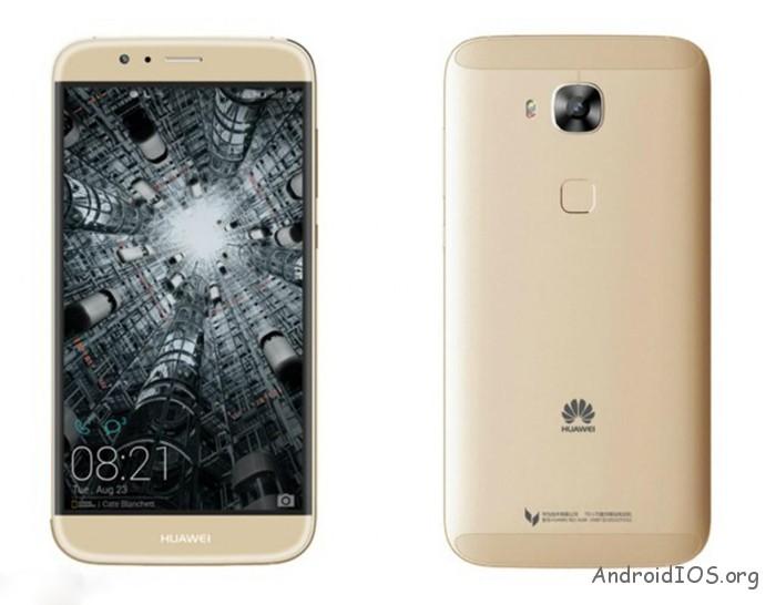 huawei-g8-announced-01-1024x799