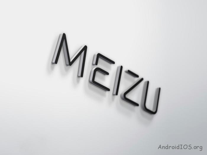 new-meizu-logo