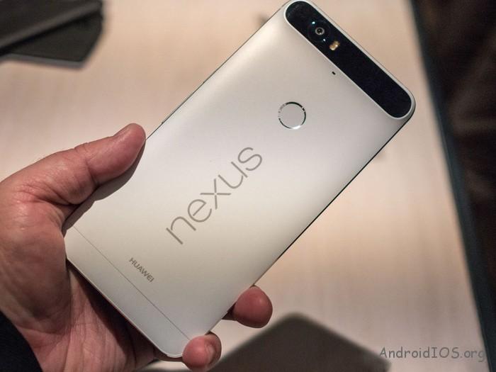 nexus-6p-12