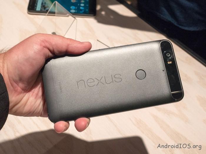 nexus-6p-6