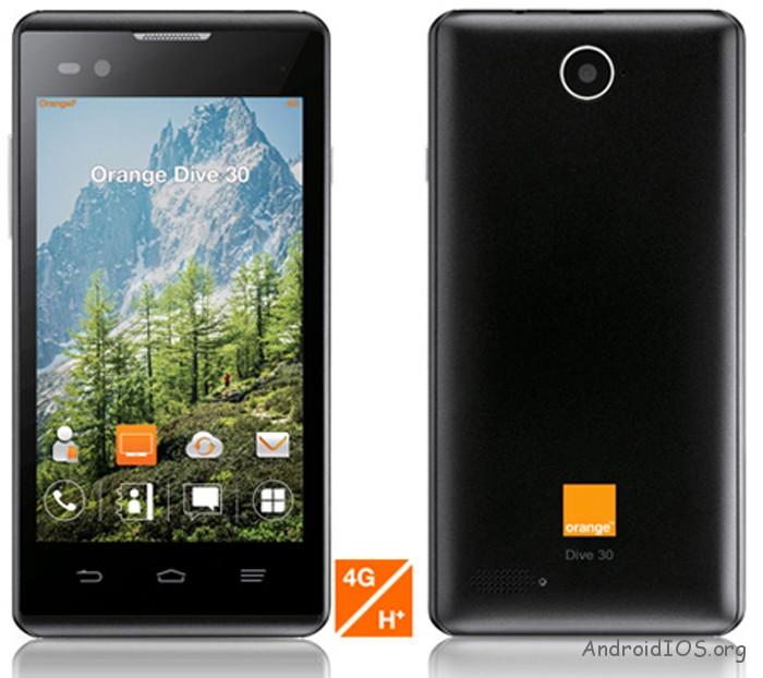 orange-dive-30_1caa443b6c3c0777_450x400