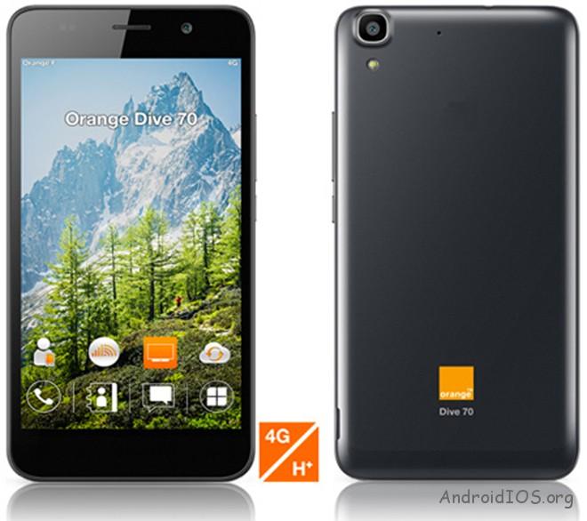 orange-dive-70_1b9b5d0f6f4a8e35_450x400