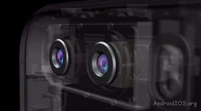 samsung-dual-camera-660x367