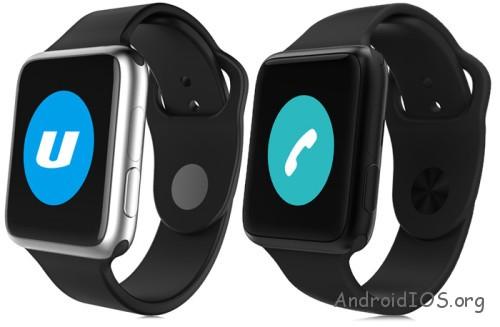 ulefone-uwear-smartwatch-colores