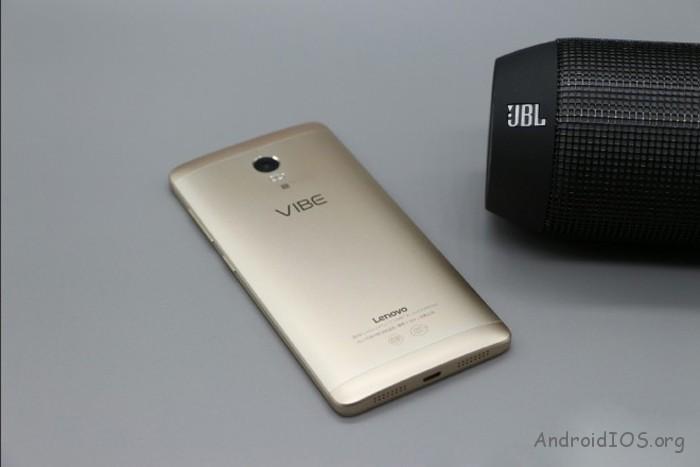 vibe-p1-2-660x440